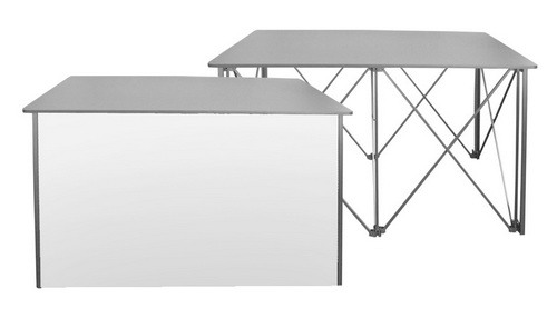 Max Table 1x2P
